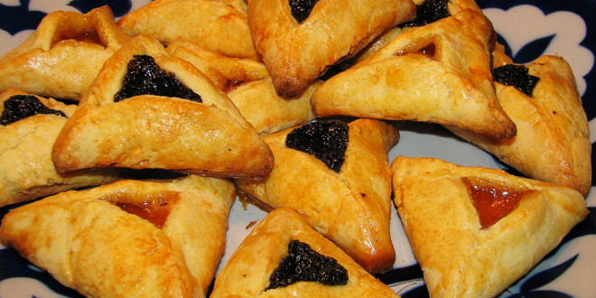 hamantashen-purim-2010-IMG_3155